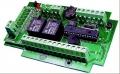 Контроллер L4D16