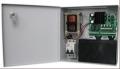 Контроллер L5D04