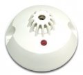 Извещатель тепловой ИП101-1А-А1