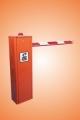 Автоматический шлагбаум ФАНТОМ  Базовый с длиной стрелы 2м.  3м.