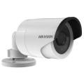 Видеокамера DS-2CD2022WD-I HikVision