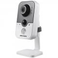 Видеокамера DS-2CD2432F-I