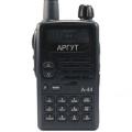Радиостанция Аргут А-44