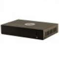 Коммутатор ST-4805 POE (Switch)