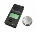 Диктофон Edic-mini LCD B8
