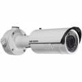 Видеокамера  DS-2CD2642FWD-IS HikVision