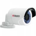 Видеокамера DS-N201(4,6,8,12 mm)