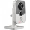 Видеокамера DS-N241W (2.8,4,6 mm)