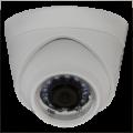 Видеокамера ST-706 IP PRO