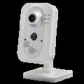 Видеокамера ST-711 IP PRO