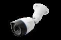 Видеокамера ST-1045