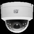 Видеокамера ST-2002