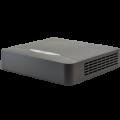 Видеорегистратор ST-HDVR-16 PRO (версия 2)