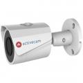 Видеокамера ActiveCam AC-D2121IR3