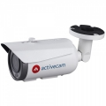 Видеокамера ActiveCam AC-D2123IR3