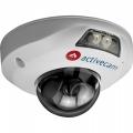 Видеокамера ActiveCam AC-D4121IR1 2.8