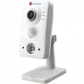 Видеокамера AC-D7101IR1