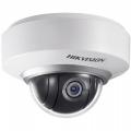 Видеокамера DS-2DE2202-DE3 HikVision