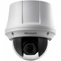 Видеокамера DS-2DE-4220-AE3 HikVision