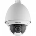Видеокамера DS-2DE-4220-AE HikVision