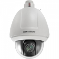 Видеокамера DS-2DF5284-АEL HikVision