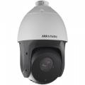 Видеокамера DS-2DE5220I-AE HikVision
