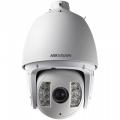 Видеокамера DS-2DF7286-A HikVision