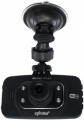 Автомобильный видеорегистратор Eplutus DVR-920 с двумя камерами