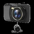 Автомобильный видеорегистратор Intego VX-390DUAL