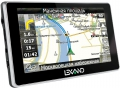Навигатор Lexand STR-7100 HD