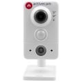 Видеокамера  ActiveCam AC-D7121IR1 v3 (2.8)